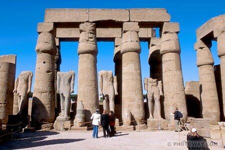 EG02_086_site_touristique