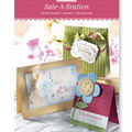 Catalogue de sale a bration - promotion