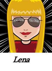1lena