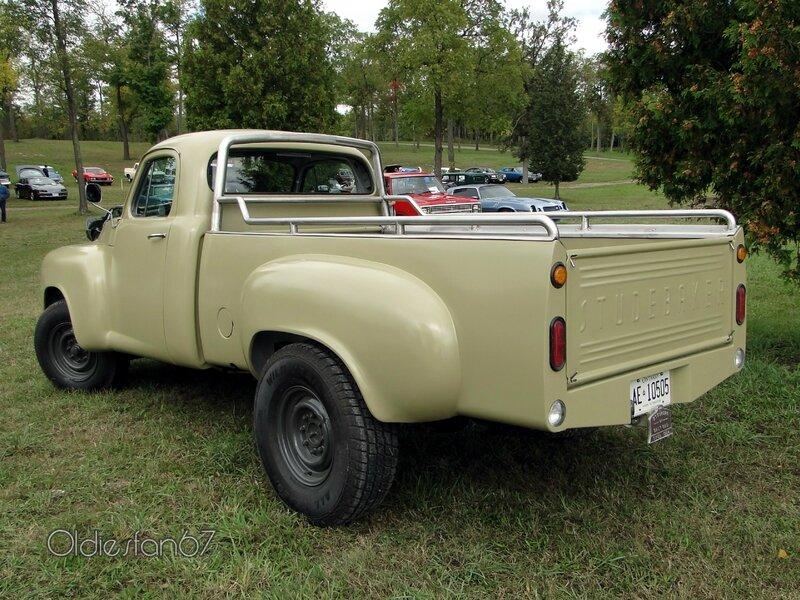 studebaker-pickup-1949-1953-d