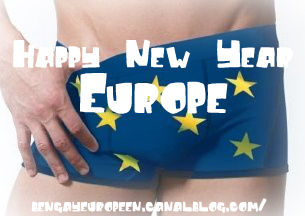 Happy_New_Year_Europe