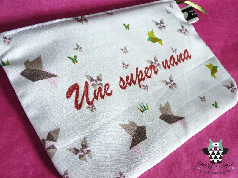 Trousse Super Nana 090515 redim