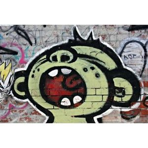sticker-tag-graffiti-ref-103-130x196-cm-