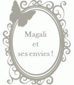 MAgali et ses envies 2 - Copie