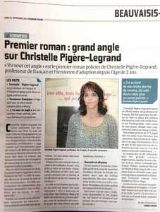 article-courrier-picard-2012