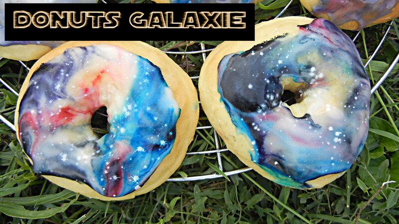 vignette donut galaxie prunille