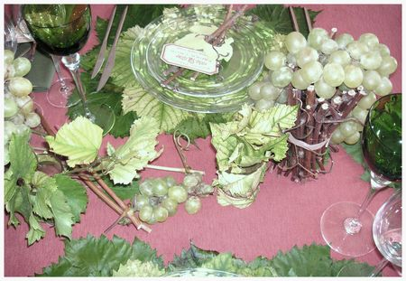 2009_10_04_graines_de_vendanges36
