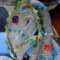 potiron's scarf