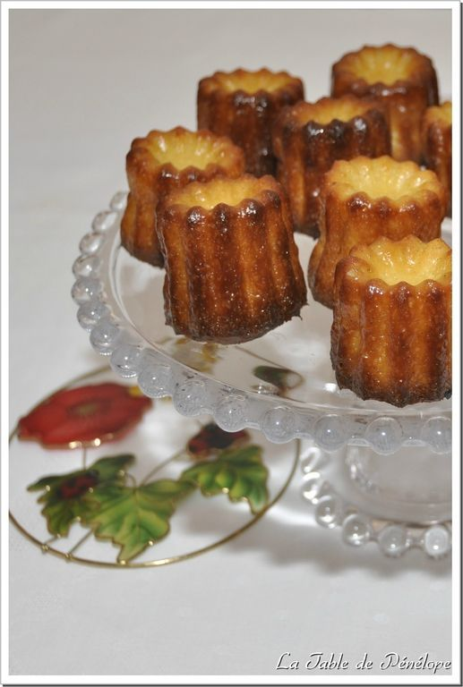 Cannelés Bordelais-3 [1024x768]