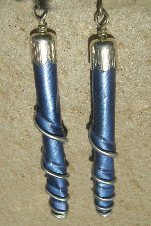 La belle paire de jambes d039un peu plus pres - 1 part 5