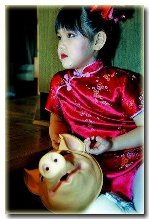 masque_cochon