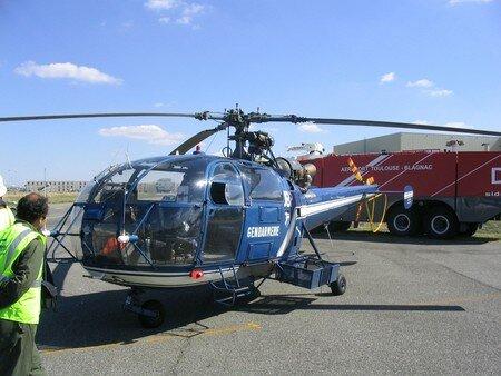 Alouette_III_Gendarmerie_N3