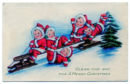 christmas_babies_clipart_graphicsfairy