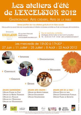 emailing_atelier_ete_2012_1_