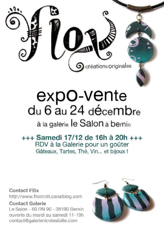 Flyer+invit
