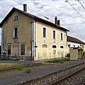Ossun (Hautes-Pyrénées - 65)
