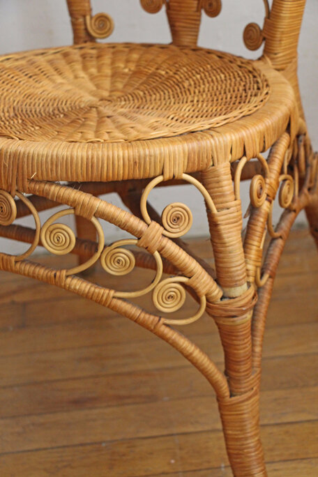 chaise-rotin-vintage-detail-bis