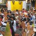Bali - Tampaksiring 3