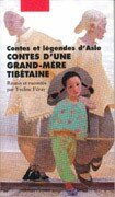 Contes_d_une_grand_m_re_tib_taine