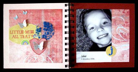 p005_10_enfants_2009_5