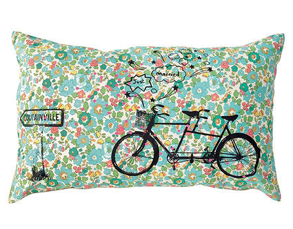 coussin_30_tandem_liberty