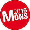 Il giornale del arte : per van gogh 2015 un programma europeo