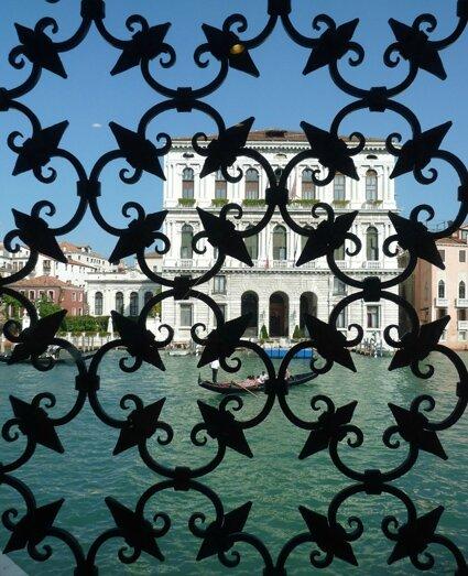 Mamzelle-agnes-blog-Venise9