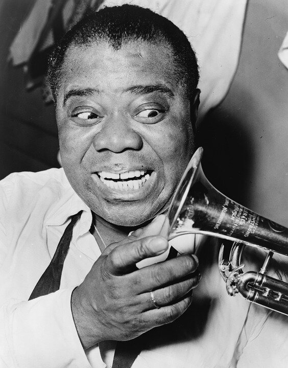 louis-armstrong-398146_960_720