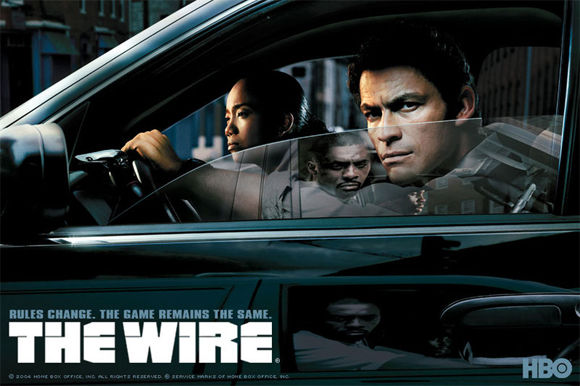Dilemme_TheWire