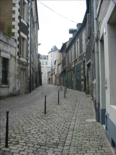 Nevers_Ouches_01