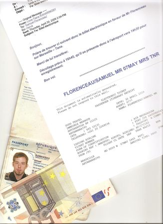 ticket_money_passport_001