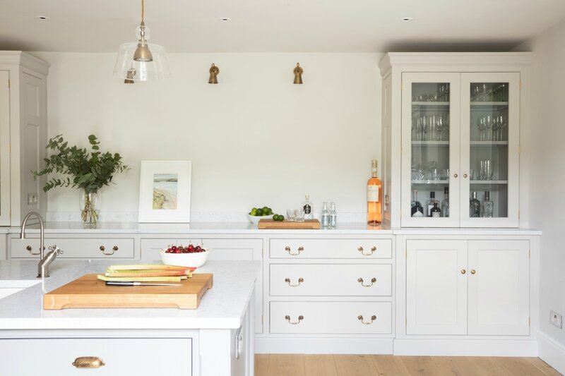 Georgian-Farmhouse-Kitchen-Hampshire-Humphrey-Munson-16