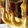Luang Prabang 037