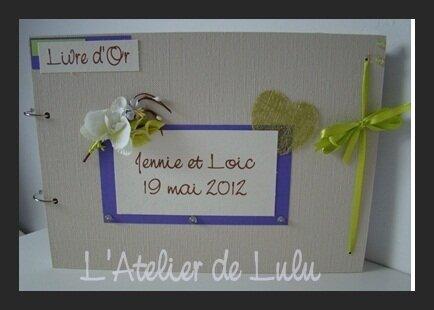 livre_de_mariage_fleurs