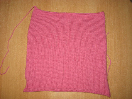 Tricot04