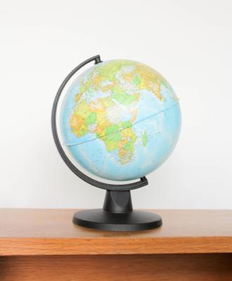 petit-globe-terrestre