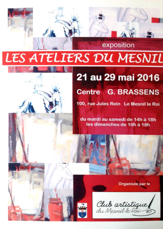 Affiche -Ateliers Mesnil10 mai 2016 18