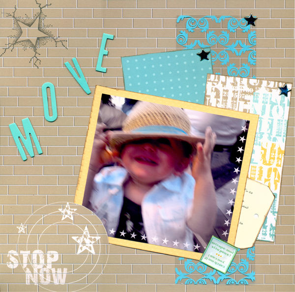 move_stop_now