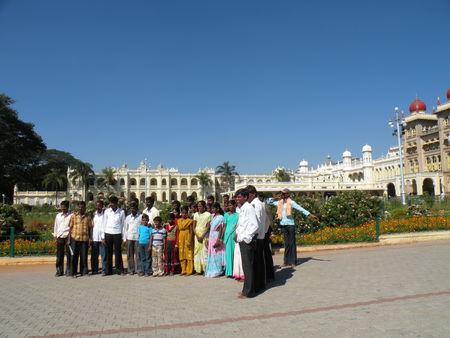 Mysore___Calicut___arriv_e_Cochin_434