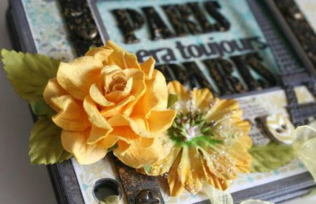 Paris sera toujours Paris 003
