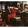 waterhouse-john-william-penelope-and-her-suitors-9980334
