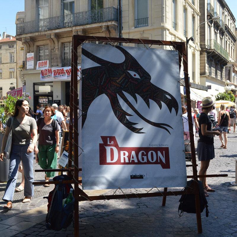 Avignon 16-2 068