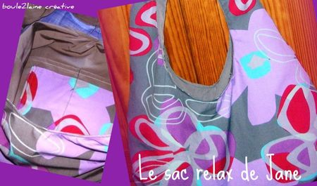 collage_sac_relax_de_Jane
