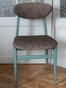 fauteuil_bureau_006