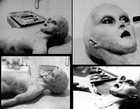 150746cadavres_d_extraterrestres_autopsie_jpg