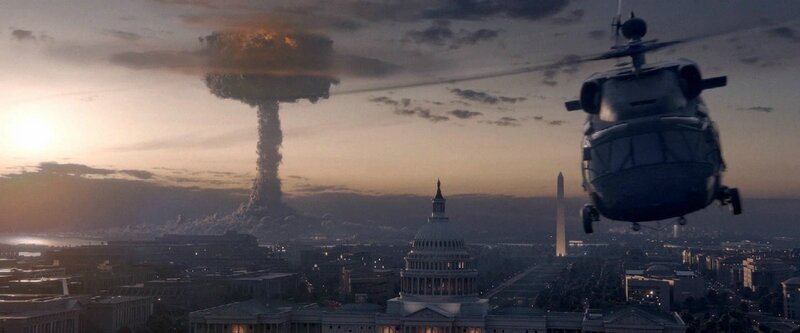 IronSky2_Promo_washingtonnuclear1440