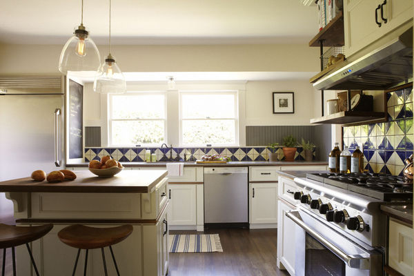 PageImage_509188_3471294_kitchen_toned_down_1_