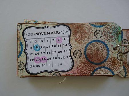 calendrier_anniversaire_022_reduit