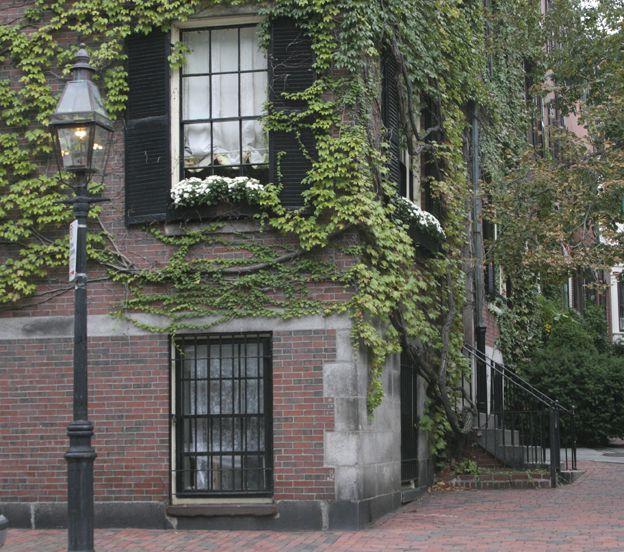 BOSTON 2010-