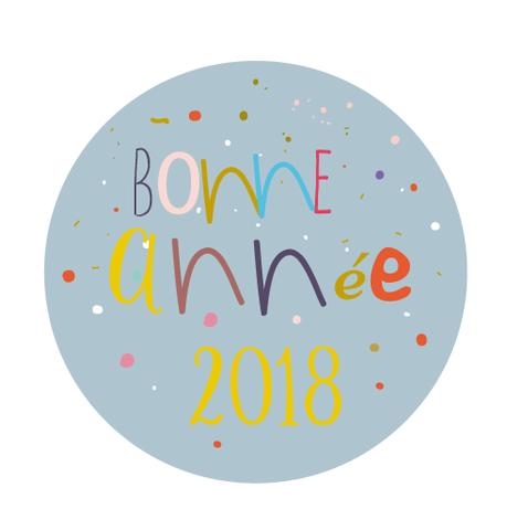 magnet-rond-bonne-annee-2018_large